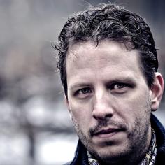 Peter Friis Johansson