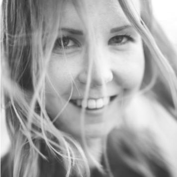 Pernille Kristiansen